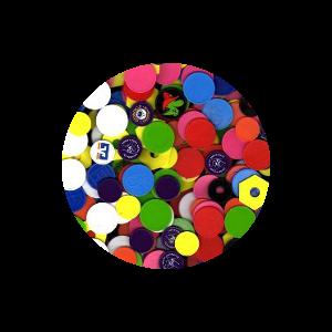 Permalink auf:Formen & Farben