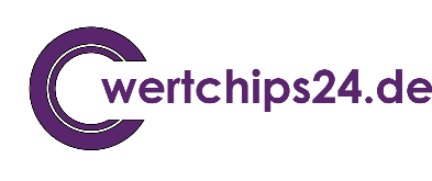 wertchips24.de – Wertmarken, Wertchips, Pfandmarken & Getränkemarken